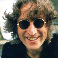 One of the best photos of John EVER!! <3