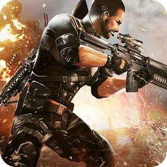 FPS oyun deneyimini sonuna kadar yaşamanıza olanak sunan Elit Katil 3D ile, mükemmel bir eğitim almış, kartel karşıtı askerin zorlu mücadelesine yardımcı olacaksınız!