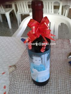 TiquisArte: 15 Fofucho Canning, Sailor Theme, Christening, Home Canning