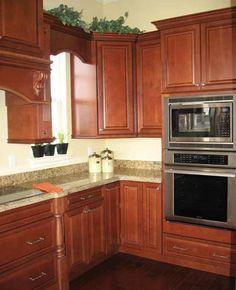 Charming Kitchen Cabinets Jupiter Fl Ideas Best Image House