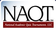 National Academic Quiz Tournaments,  in the You Gotta Know Tab: vast collection of facts, past questions, and helpful insights on Religions, American politics, Baseball teams, and other relative topics.