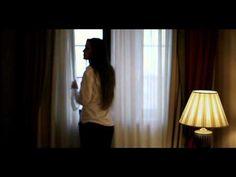 Amaury Vassili - Maria (Clip Officiel)