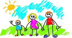 fitness, fitness motivation, fitness inspiration, fitness motivation quotes, fitness motivation pictures, virat kohli, fitness tips, fitness tips for women, fitness tips for teens, fitness tips for beginners, fitness tips facts