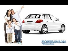Car Insurance Quotes Pa Affordable Auto Insurance Atlanta 888 676 1169 Auto Ins  Watch .