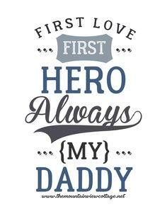 25 Dad Quotes to Inspire {With Images} - The Mountain View Cottage Best Dad Quotes, Mom And Dad Quotes, Happy Father Day Quotes, Being A Dad Quotes, Family Quotes, Dad Sayings, Dad Qoutes, Papa Quotes, Sign Quotes