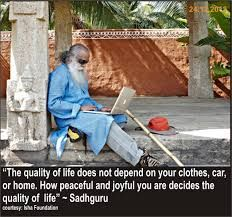 Image result for sadhguru quotes Mystic Quotes, Humanity Quotes, Strong Quotes, Wise Quotes, Positive Quotes, Wise Men Say, Daily Wisdom, Spirit Guides, Theory Of Life