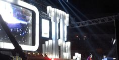 Aim Global 8th Anniversary – Inspiring Testimonials 8th Anniversary, Marina Bay Sands, Emerald, Success, Business, Travel, Inspiration, Products, Biblical Inspiration