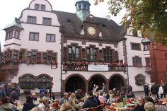 Die #CDU #Sulzbach Mitte besuchte den schoenen Schwarzwald #CDU in Sulzbach/Saar  Neuigkeiten    Die #CDU #Sulzbach Mitte besuchte den schoenen SchwarzwaldBilder davon unter BildergalerieSulzbach:Am letzten Wochenende fand wieder eine der beliebten Fahrten der #CDU #Sulzbach Mitte statt. Diesmal hatte sich der Vorstand fuer Kultur und Genuss im Schwarzwald entschieden. Die #Tour begann mit einem reichhaltigen Fruehstuecksbuffet und fuehrte dann in http://saar.cit