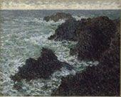 Ante el horizonte | Fundació Joan Miró