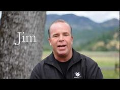 Jim's Story - Sharing the Strength and Hope. Jim shares his recovery story at Duffy's Napa Valley Drug and Alcohol Rehabilitation Center #recovery #rehab #alcoholism