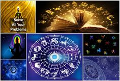 Want to go for horoscope reading? Consult acharya about your problems. Also get chance to learn astrology horoscope reading in his classes.