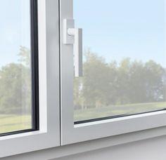 Nueva alternativa ecológica con las ventanas PVC