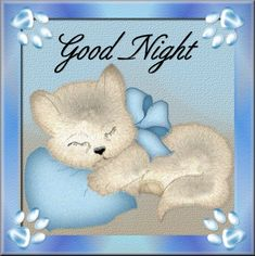 good night messages   Cute Good Night Wishes : Greetings, Wishes