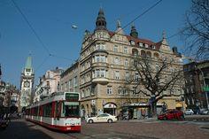 Freiburg im Breisgau, Germany