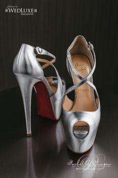 fake louis vuitton mens shoes - christian louboutin tuscy 100 glitter pumps, gold christian ...
