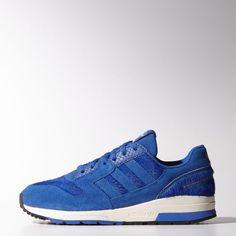 5c3919d9be0c adidas - Zapatilla ZX 420 Adidas Zx