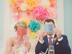 Wedding Receptions: A Traditional Wedding Reception Timeline Wedding Tips For Vendors, Wedding Reception Timeline, Wedding Hire, Wedding Costs, Wedding Coordinator, Plan Your Wedding, Budget Wedding, Diy Wedding, Wedding Ideas