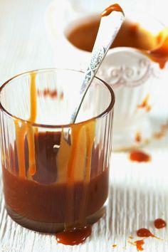 Sos Karmelowy Just My Delicious
