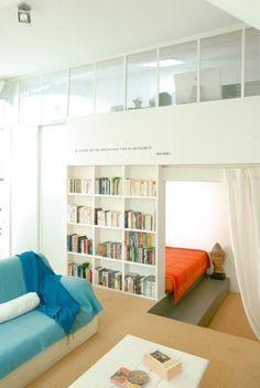 -mezzanines-a-la-hauteur-pp3