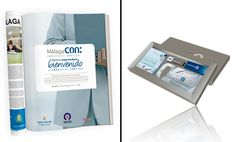 diseño-mailing-malaga-costadelsol