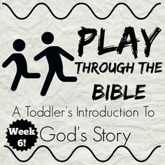 How to Share the Wordless Book Gospel with Kids (Free