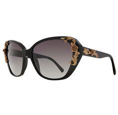 9a5e13019c62 Bib And Tuck - Music Hoby and Profil. Black SunglassesSunglasses ...