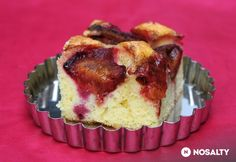 Muffin, Healthy Recipes, Healthy Food, Cookies, Breakfast, Cake, Design, Health Recipes, Crack Crackers