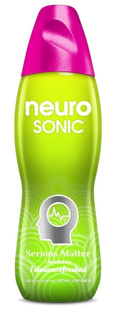 i just created my own @drinkneuro SONIC flavor & bottle: http://www.myneurosonic.com/v/8938/telaiamrefreshed.  please vote!  create your own for a chance to win $10K and a year's supply of your creation