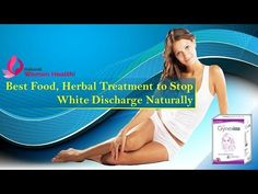 In this video, we are going to discuss the best food, herbal treatment to stop white discharge naturally. You can find more details about Gynex capsules at h. Supplements For Women, Natural Supplements, Herbal Treatment, Natural Women, Dear Friend, Health Tips, Herbalism, Women Health, Video Tutorials