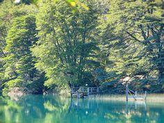 """""""Quietud"""". Bariloche, Argentina. Foto tomada por mí :)"""