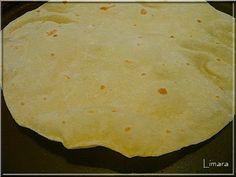 Limara péksége: Tortilla Hamburger, Bakery, Lime, Food And Drink, Favorite Recipes, Treats, Cheese, Homemade, Snacks
