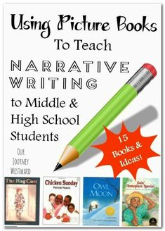 best essays written by students