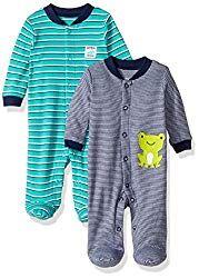 88e66f9b14c3 25 Best Baby Boy Clothing images