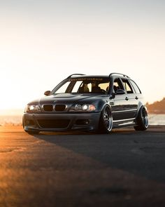 49 Best Bmw M3 Images In 2019