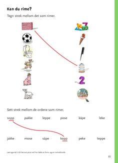 Bilderesultat for tegn strek fra ord til ord