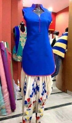 #DesignerSalwarSuitOnline #WomenSalwarSuit #BestSalwarSuitOnline #StylishSalwarSuitSale Maharani Designer Boutique  To buy it click on this link :  http://maharanidesigner.com/?product=Latest-Salwar-Suit-Online Fabric - cotton & salwar printed Rs.3800 For any more information contact on WhatsApp or call 8699101094 Website www.maharanidesigner.com