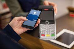 Prema Visinom istraživanju o digitalnom plaćanju, broj potrošača koji redovito koriste mobilni uređaj za plaćanje, bio to pametni telefon, tablet ili nosivi uređaj, u protekloj se godini utrostručio.