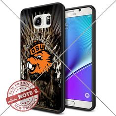 Case Oregon State Beavers Logo NCAA Gadget 1445 Samsung Note5 Black Case Smartphone Case Cover Collector TPU Rubber original by Lucky Case [Game of Thrones] Lucky_case26 http://www.amazon.com/dp/B017X13ZMS/ref=cm_sw_r_pi_dp_m5Hswb0ZAPFPZ