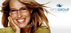 Cambia de Look ¡Cambia de Gafas! Renueva tu imagen con OptiGroup