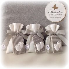 Shower Party, Baby Shower Parties, Baby Boy Shower, Baby Decor, Baby Shower Decorations, Baby Crafts, Diy And Crafts, Baby Shawer, Baptism Favors