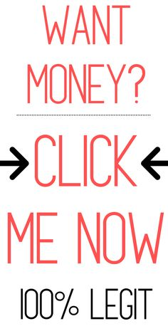 Yes, by clicking this pin you'll discover a truly money making machine #makemoneyonline #makemoney#onlinebiz #affiliatemarketing #affiliatemarketingforbeginners#affiliatemarketingtips#affiliatemarketingprograms#affiliatemarketingtraining Ticket Resale, Micro Spy Camera, Make Money Online, How To Make Money, Lily Bouquet Wedding, Some Love Quotes, Money Making Machine, Solo Ads, Cool Gadgets To Buy