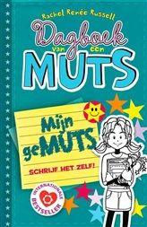 Dagboek van een muts  / 3 - mijn gemuts http://www.bruna.nl/boeken/dagboek-van-een-muts-3-mijn-gemuts-9789026134562
