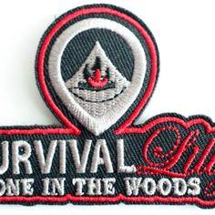 Juventus Logo, Bushcraft, Woods, Survival, Outdoors, Tutorials, Adventure, Feelings, Search