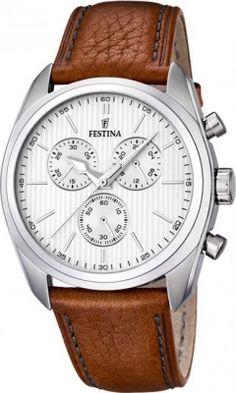 Pánské hodinky Festina 16779 1 Sport + Doprava a Dárek ZDARMA  66fad91f43