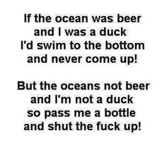 39 Ideas For Humor Quotes Drinking Cheer Funny Good Morning Quotes, Funny Quotes, Funny Poems, Humor Quotes, Quotes For Kids, Quotes To Live By, Wisdom Quotes, Bar Quotes, Drinking Toasts