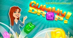 Gummy Drop Hack can give you unlimited Lives and Coins. It's not Hack Tool – these are Cheat Codes which you don't need to download and therefore Gummy Drop Cheats are 100% safe. You can use these Cheats for Gummy Drop on all Android and iOS (iPhone, iPad) devices. Also you don't need to have …