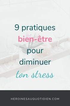 Burn Out, Yoga Meditation, Feel Better, Feel Good, Coaching, Wellness, Anti Stress, Motivation, Feelings