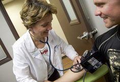 Depilacion con laser para diabeticos, Visita tu doctor