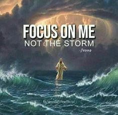 Prayer Quotes, Bible Verses Quotes, Scriptures, Quotes Quotes, Jesus Christ Quotes, Pictures Of Jesus Christ, Pictures Of God, Bible Pictures, Bible Encouragement