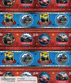Papel Regalo Caballero 1-480-902 http://envoltura.papelesprimavera.com/product/papel-regalo-caballero-1-480-902/